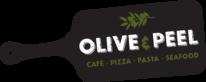 Olive & Peel